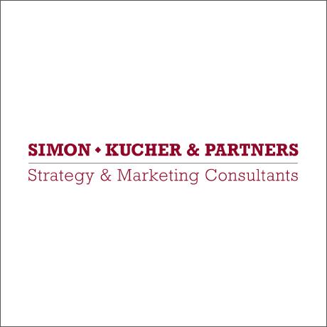 SIMON+KUCHER