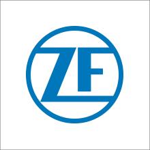 zffriedrichshafen